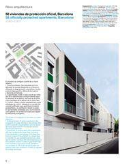 2g dossier j venes arquitectos espa oles anti web com - Arquitectos espanoles actuales ...