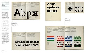 Bibliographic 100 libros cl sicos de dise o grafico 100 for Libros de diseno grafico